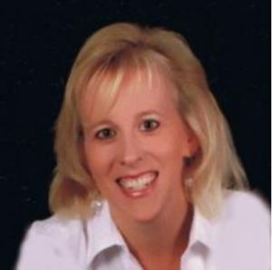 Headshot Patti Weber